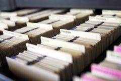 Deslice la colección Imágenes de archivo libres de regalías