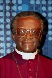 Desmond Tutu Royalty Free Stock Images