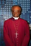 Desmond Tutu Royalty Free Stock Image