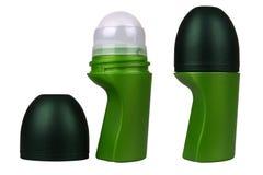 Desodorante Imagenes de archivo