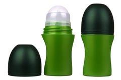 Desodorierendes Mittel Stockbild