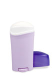 Desodorizante Imagem de Stock Royalty Free