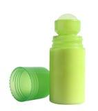 Desodorizante Fotos de Stock