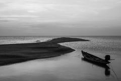 desolateness Στοκ Εικόνα