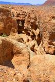 Desolation ? Damaraland стоковое фото