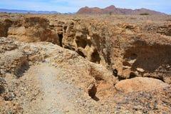 Desolation ? Damaraland стоковые изображения