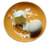 Después de desayuno Imagen de archivo libre de regalías