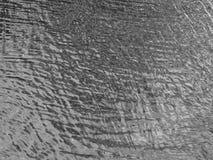 Después de lluvia Fotografía de archivo