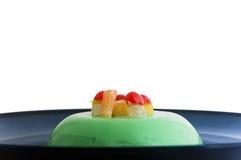 Dessert Royalty Free Stock Photo