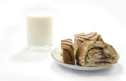 Dessert Photo libre de droits