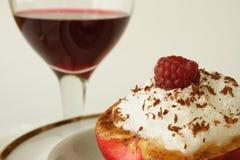 Dessert Stock Images