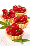 Dessert. Stock Image