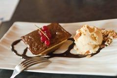 Dessert, Stock Photo