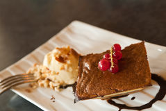 Dessert, Stock Photography