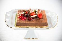 Free Dessert Royalty Free Stock Photography - 53837247