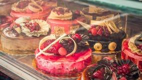 Dessert Immagine Stock Libera da Diritti