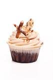 Dessert cake Royalty Free Stock Photos