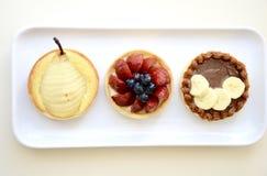 Dessert, Food, Finger Food, Fruit stock photo