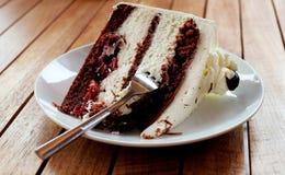 Dessert, Frozen Dessert, Food, Flavor Stock Images