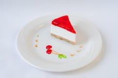Dessert sweet Stock Photos