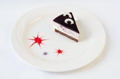 Dessert sweet Stock Images
