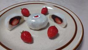 Dessert, Sweetness, Frozen Dessert, Panna Cotta stock images