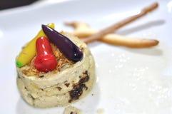 Dessert tailandesi, sguardo Choob Immagine Stock Libera da Diritti