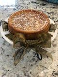 desserts photo libre de droits