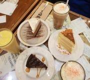 Desset images stock