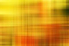 Dessin abstrait de fond Photographie stock