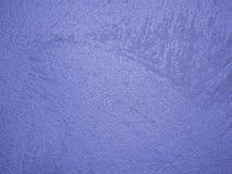 Dessin de brosse de texture sur le mur en béton Photos stock