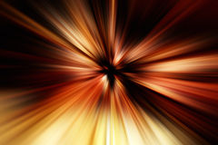 Dessins - bavure Image libre de droits