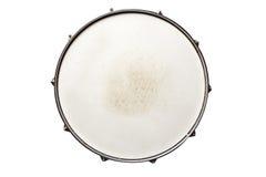Dessus de tambour de piège photo libre de droits