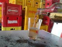 destilado Imagens de Stock