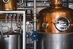 Destilaria