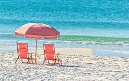 Destin, Флорида Стоковые Фото