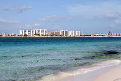 Destin Beaches Stock Images