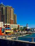 Destin, Florida royalty-vrije stock fotografie