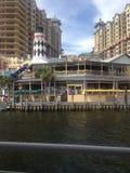 Destin Florida Lizenzfreies Stockbild