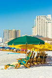 Destin, Florida Royalty Free Stock Image