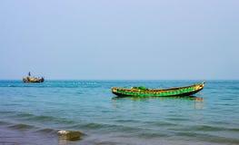 destination Photos libres de droits