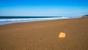 Destination för Aberdovey Aberdyfi Wales Snowdonia UK skal för sammansättning för vidsträckt härlig seascapeferie horisontali för Fotografering för Bildbyråer