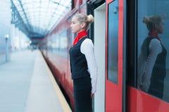 Destinations Stock Photography