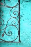 Destinazione turistica, Arequipa - Perù. Immagini Stock Libere da Diritti