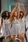 Destiny's Child Stock Foto