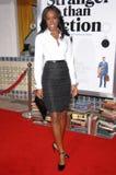 Destiny's Child, Kelly Rowland Lizenzfreie Stockbilder