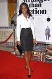 Destiny's Child,Kelly Rowland Stock Photos
