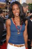 Destiny's Child,Kelly Rowland Stock Photo