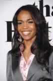 Destiny's Child, Micaela Williams Fotografía de archivo