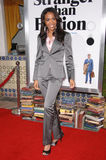 Destiny's Child, Michelle Williams Stockfoto